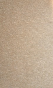 grupa ESVEDRA 0300,semitransparente,auriu