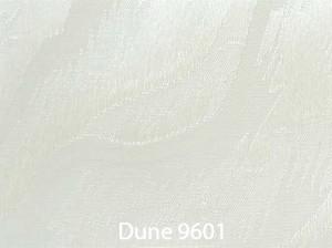 image-34