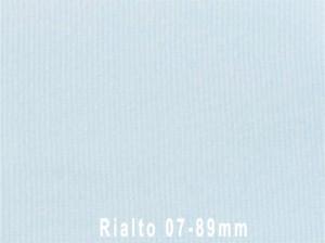 Rialto 07
