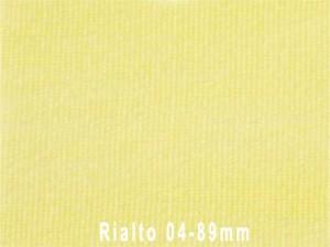 image-64