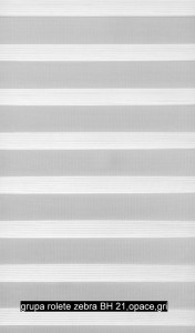 grupa rolete zebra BH 21,opace,gri